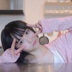 矢作萌夏(AKB48)のツイッター