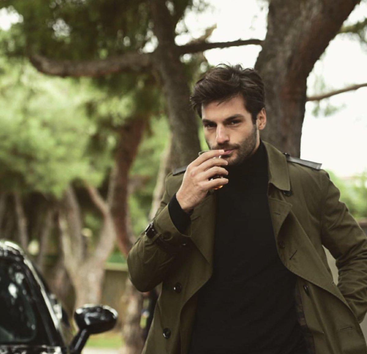 Best Of Turkish Actors on Twitter: