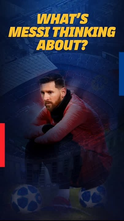🔵🔴Do you want to attend the UEFA Champions League  last 16 match at Camp Nou? Tell us which team you want Barça to face, and enter to win 2 tickets to the game🎟 👉 http://ow.ly/cNCz50jVrzR
