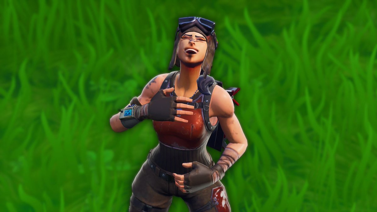Cool Fortnite Backgrounds Renegade Raider Free V Buck Codes Ios