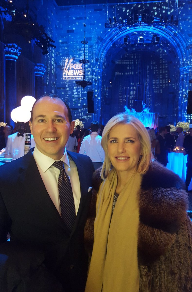 Tune into The @IngrahamAngle TONIGHT for body language analysis of the @POTUS/ @NancyPelosi Meeting; a look at the new Cheney movie; and why politicians should not dance... 10:30 PM E @FoxNews.<br>http://pic.twitter.com/usffuTMRDw