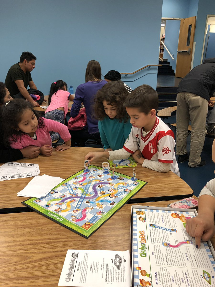Chutes and Ladders, Trouble, and Scrabble! Practicing counting and spelling. Board games are great! <a target='_blank' href='http://twitter.com/APSLiteracy'>@APSLiteracy</a> <a target='_blank' href='http://twitter.com/APSMath'>@APSMath</a> <a target='_blank' href='http://twitter.com/APSVirginia'>@APSVirginia</a> <a target='_blank' href='http://twitter.com/SamKlein_ESOL'>@SamKlein_ESOL</a> <a target='_blank' href='http://twitter.com/APSVaSchoolBd'>@APSVaSchoolBd</a> <a target='_blank' href='https://t.co/wDKulEx24y'>https://t.co/wDKulEx24y</a>