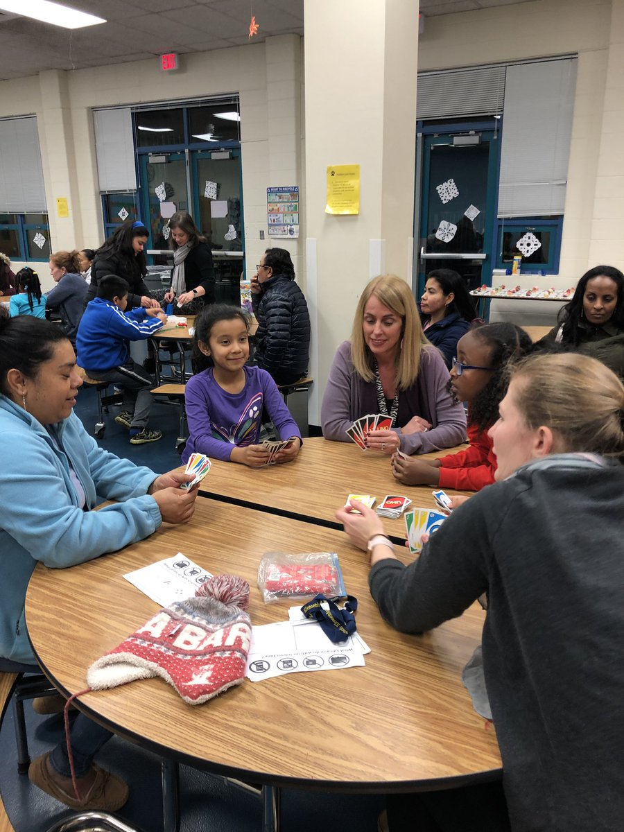 More Chutes and Ladders, Candyland, and Uno! More practice with counting! <a target='_blank' href='http://twitter.com/APSMath'>@APSMath</a> <a target='_blank' href='http://twitter.com/APSVirginia'>@APSVirginia</a> <a target='_blank' href='http://twitter.com/kcostarAPS'>@kcostarAPS</a> <a target='_blank' href='http://twitter.com/SuptPKM'>@SuptPKM</a> <a target='_blank' href='http://twitter.com/marthamp268'>@marthamp268</a> <a target='_blank' href='https://t.co/spYZ5SGs8Z'>https://t.co/spYZ5SGs8Z</a>