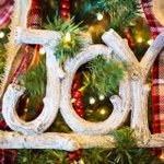 Image for the Tweet beginning: Joy to the world!!! 🎄🎄🎄