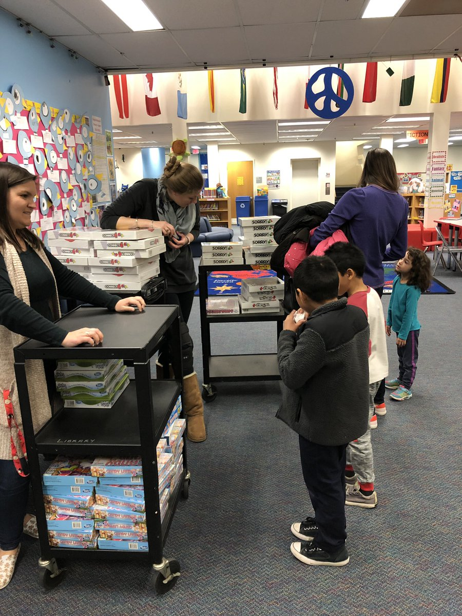 Everyone gets a new game!!! Enjoy playing over the Winter Break! <a target='_blank' href='http://twitter.com/APSVaSchoolBd'>@APSVaSchoolBd</a> <a target='_blank' href='http://twitter.com/SuptPKM'>@SuptPKM</a> <a target='_blank' href='http://twitter.com/SamKlein_ESOL'>@SamKlein_ESOL</a> <a target='_blank' href='http://twitter.com/kcostarAPS'>@kcostarAPS</a> <a target='_blank' href='https://t.co/bpgVTvHxyq'>https://t.co/bpgVTvHxyq</a>