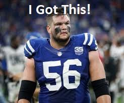 RT @JR_N_INDY: QUENTON NELSON @BigQ56  aka Earl Grey for Pro bowl #PROBOWLVOTE  RETWEET = 2 votes https://t.co/0Ac7mFeem5