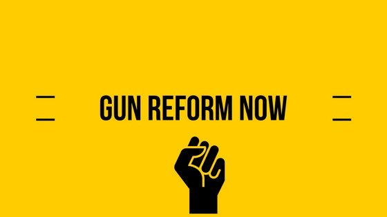 Introducing Senate Bill 154 that was pre-filed today and, if passed, would extend the waiting period to buy a gun to five days. We are less than a month from the beginning of session. #get154tothefloor   http:// scstatehouse.gov/sess123_2019-2  &nbsp;  <br>http://pic.twitter.com/gHqhKLviQV