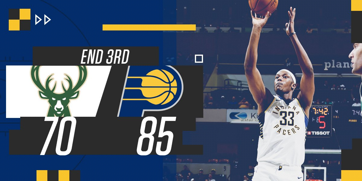 RT @Pacers: After 3.  Turner: 20p/6r Young: 19p/10r Bogdanovic: 16p/4r https://t.co/cAGGIQtVx1