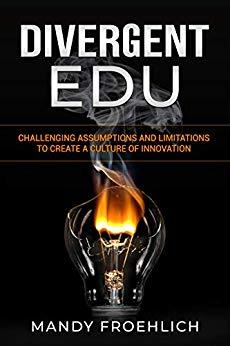 epub Bio MEMS: Technologies and Applications