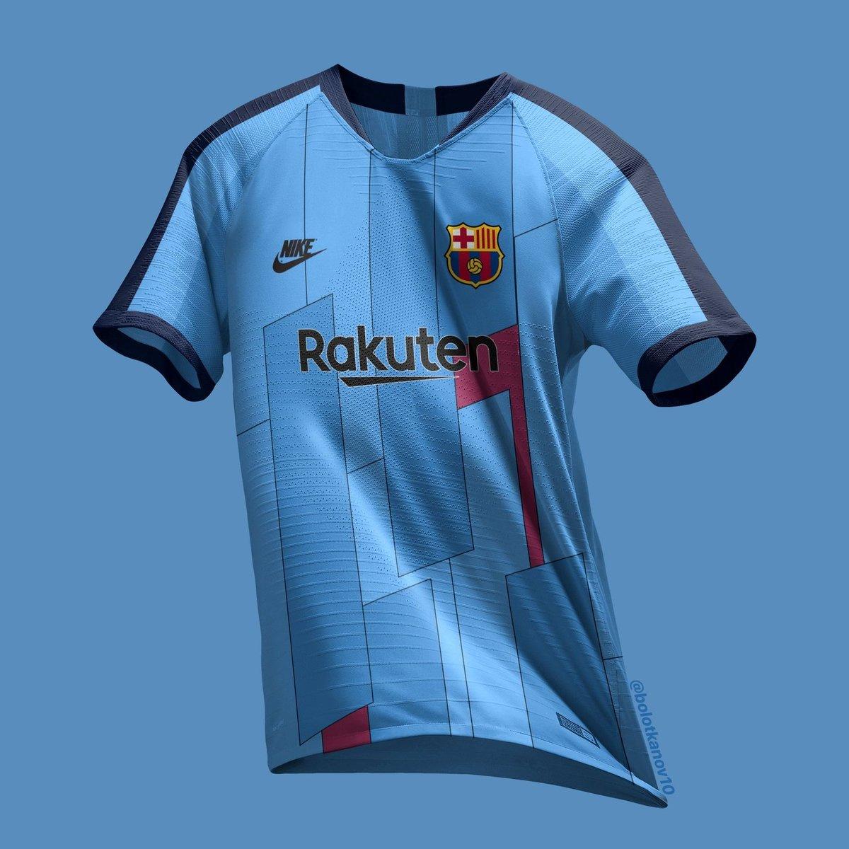 הערכה אין סיכוי טקסי fc barcelona prepara 2 jerseys retro pa