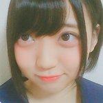多田京加(AKB48)のツイッター