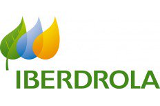 Royal Bank of Canada Analysts Give Iberdrola (IBE) a €7.50 Price Target - Fairfield Current https://t.co/N3ZLRk3rzn https://t.co/nl5yDrijEM