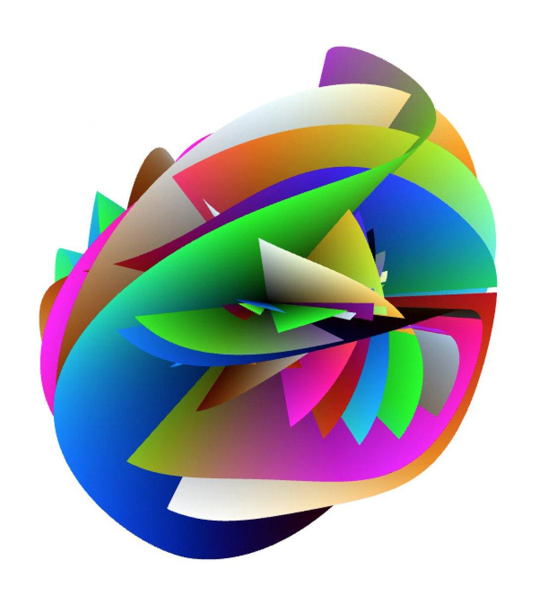 circle rotation