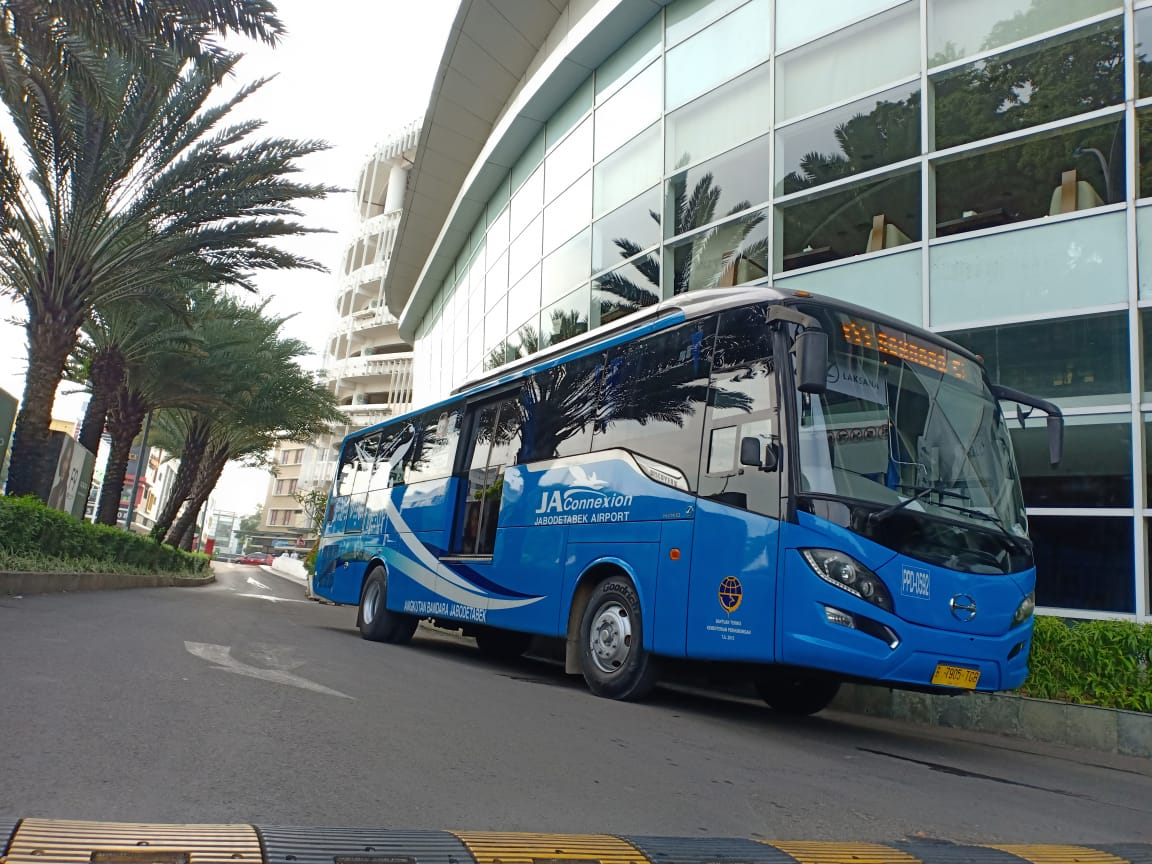 Bat Bus 12 >> Tangcity Mall Twitterren Tangcity Mall Memberikan