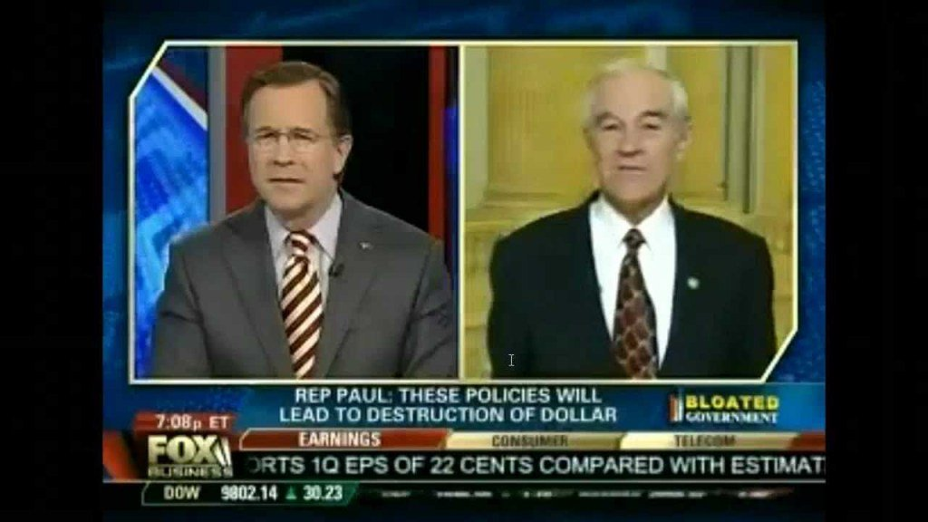 Ron Paul: Global Warming GREATEST HOAXEVER!  https:// alex-kime.com/ron-paul-globa l-warming-greatest-hoax-ever/ &nbsp; … <br>http://pic.twitter.com/kFdG6uCy9S
