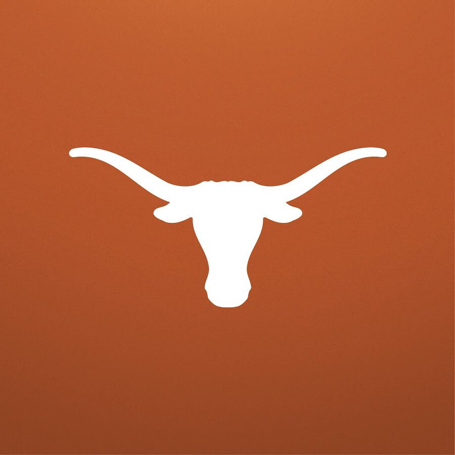 Beyond blessed to have received an offer from the University of Texas#hookem<br>http://pic.twitter.com/RUYnxIkZmV