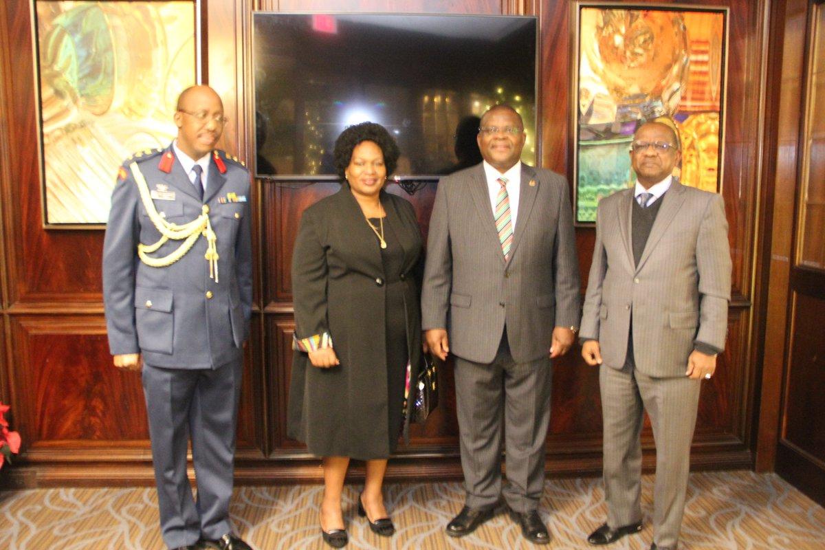 Kenya Embassy D C (@KenyaembassyDC)   Twitter