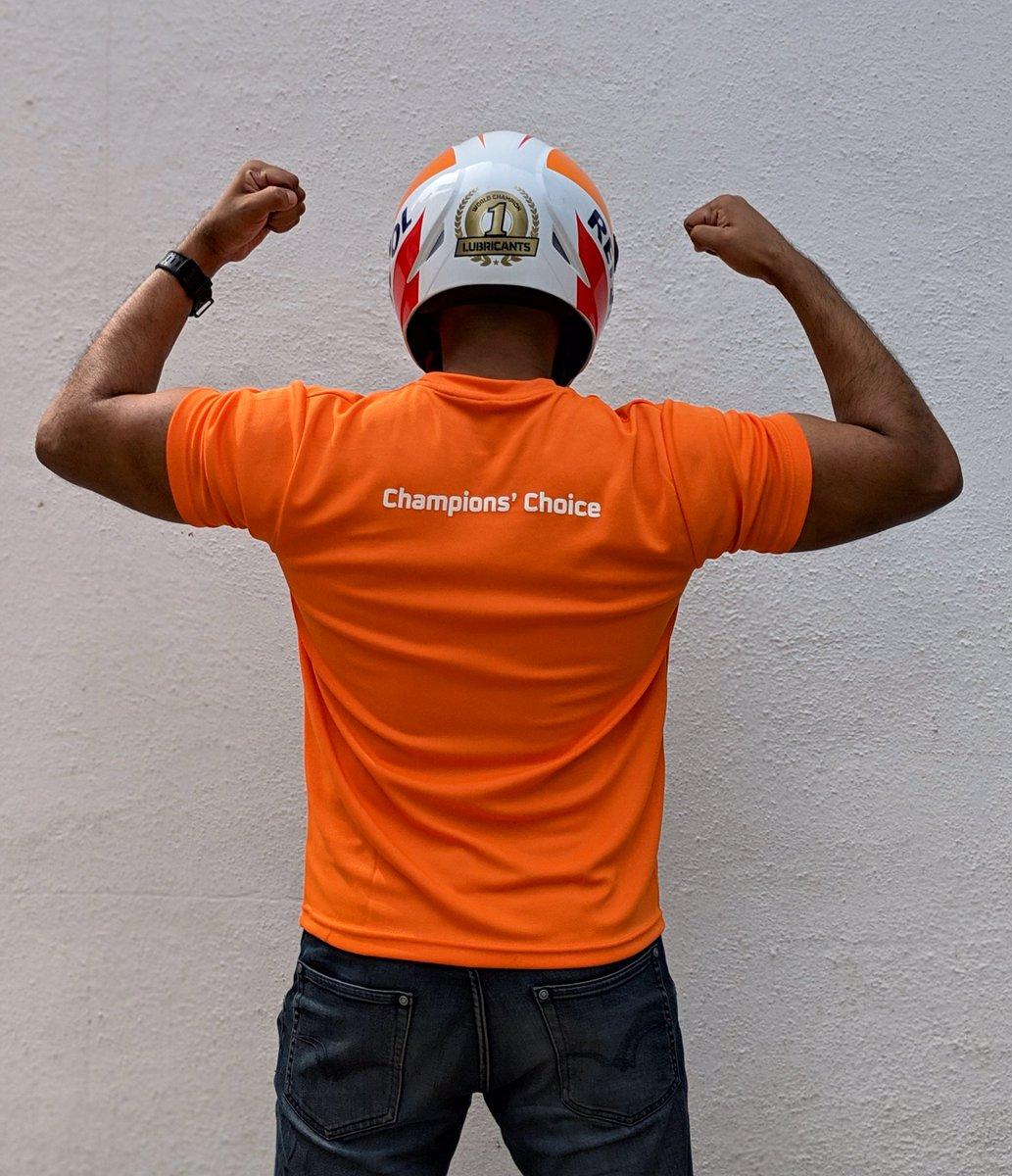 FastBikesIndia photo