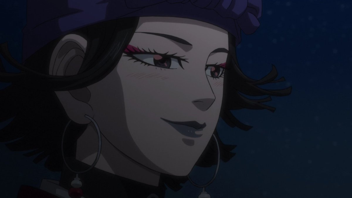#Goldenkamuy Latest News Trends Updates Images - vucub_