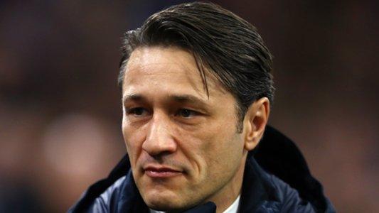 Kovac: Ajax-Bayern draw was amazing Photo