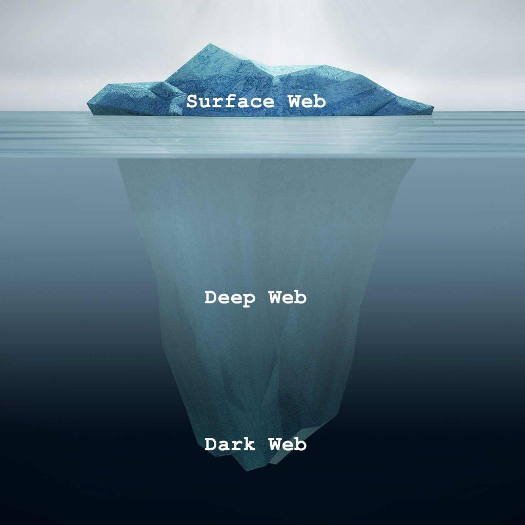 Что такое darknet и deep web hydra2web как смотреть онлайн видео в тор браузере hudra
