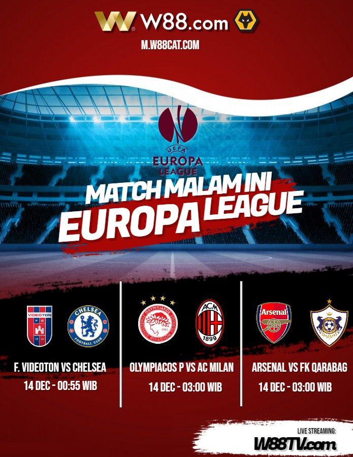 #w88bravo #LaLiga #gameonline #Indonesiafans #TimnasU23 #PremierLeague #juditerpercaya #taruhanjudi #bola #sepakbola #indonesia  #casino #judionline #judibola #judibolaonline #juditerpercaya #EPL #PSSI #sepakbolaindo #quizzes #streaming #Chatime #MAMAVOTE