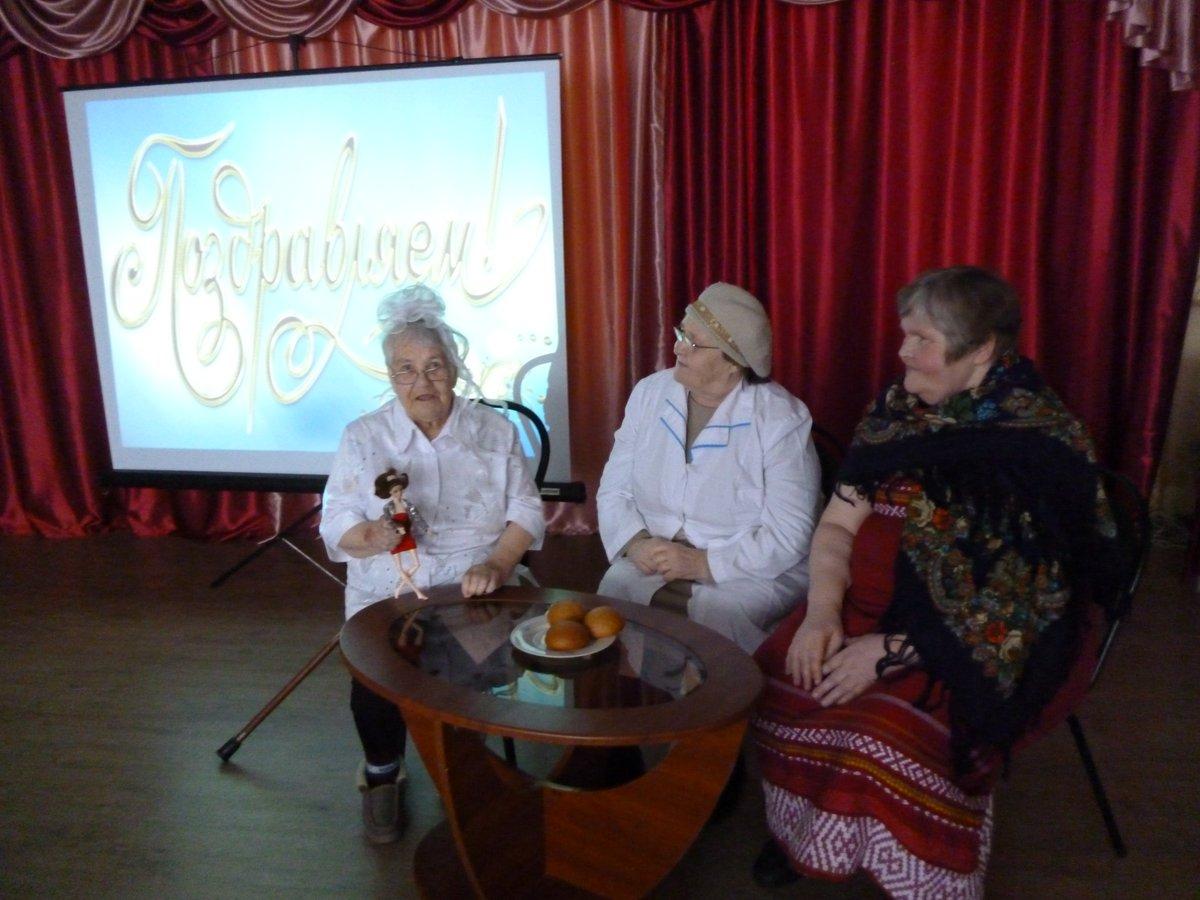 Сайт лукояновский дом интернат для престарелых и инвалидов дом престарелых требования к зданию