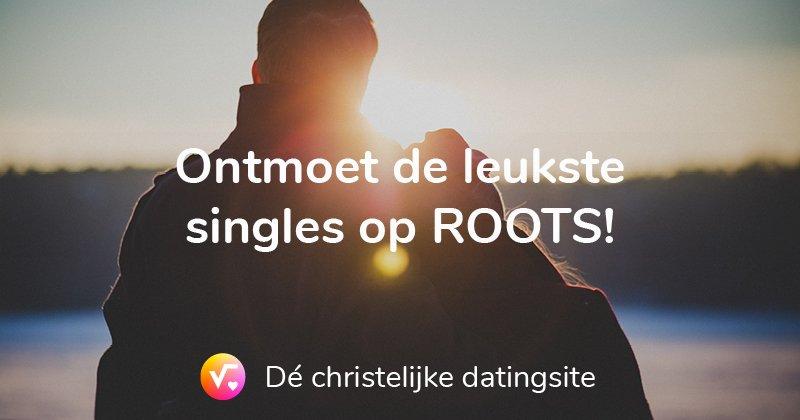 gratis Christelijke dating browsen Hoe bericht op online dating site