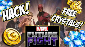 20 Resources That'll Make You Better at MARVEL FUTURE FIGHT FREE CRYSTALS ONLINE GENERATOR DuS420NVsAAP_U-