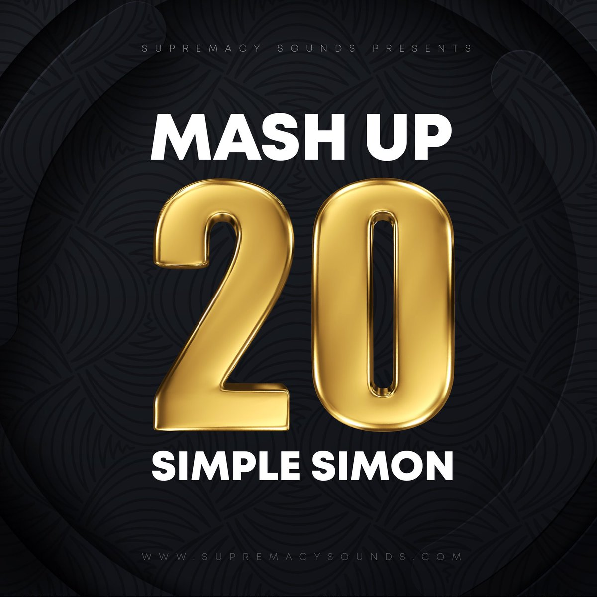 simple simon (@djsimplesimon) | Twitter