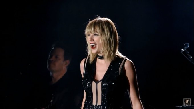 Happy birthday to taylor swift AND taylor swift