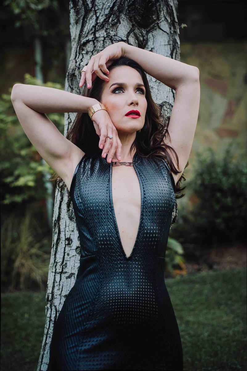 Twitter Natalia Oreiro naked (87 photos), Pussy, Sideboobs, Instagram, underwear 2018