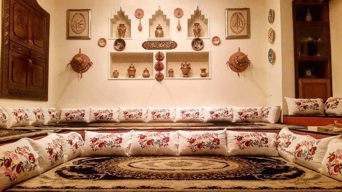 Munib On Twitter A Modern Design Of Harari Cultural House At