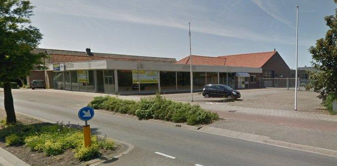 Collegevragen inzake weigeren omgevingsvergunning Kerkstraat Kwintsheul https://t.co/Cnoy6A2oxs https://t.co/pdl7NaBIAh