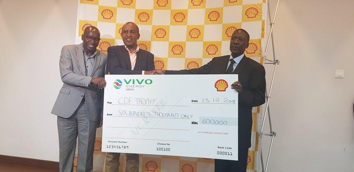 Dating sites for sponsors in kenya
