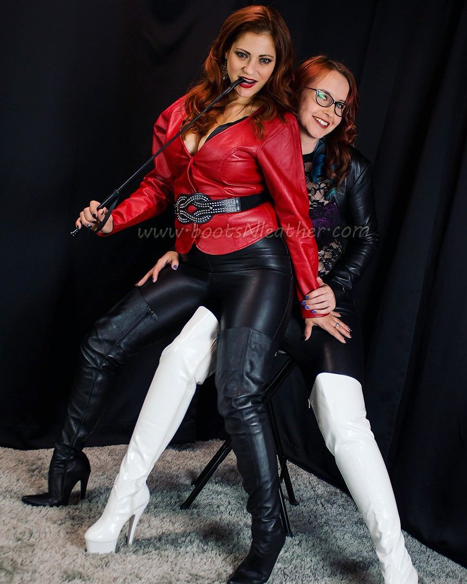 Remarkable, older women in boots fetish congratulate