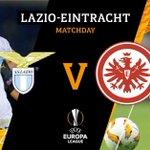 Eintracht Twitter Photo