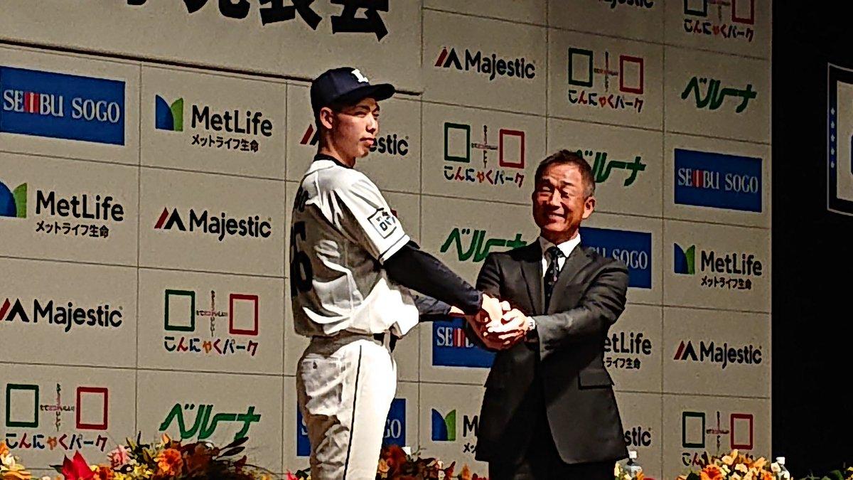 窪田 義行🌔初代峰王(46歳7ヶ月、捨て駒1号です)さんの投稿画像
