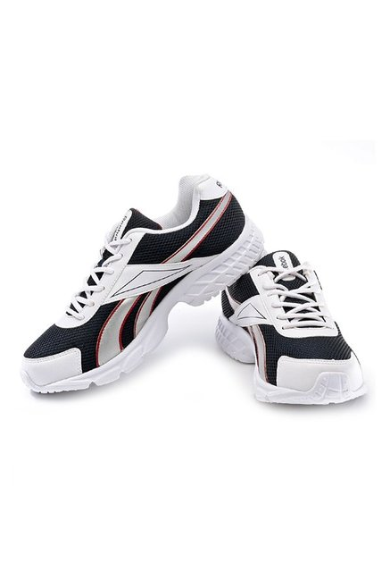 Running Shoes for Rs. 1099 (MRP Rs