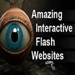 Image for the Tweet beginning: Pros and Cons of Flash-based