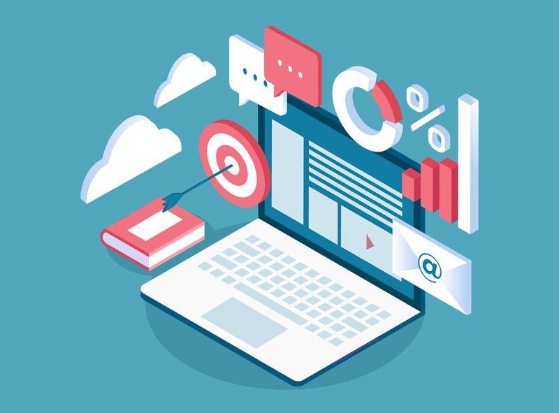 test Twitter Media - [WEBINAR] E-Deal CRM est un outil collaboratif qui permet  ✅ uniformiser 📘 📘 📘 ✅ simplifier 📇  ✅ alerter 📣 ✅ collaborer 👥 Pour aller encore plus loin : automatisez des actions dans tout le système d'information 💻 #SI #Automatisation #MarketingAutomation https://t.co/MHPUOL388P