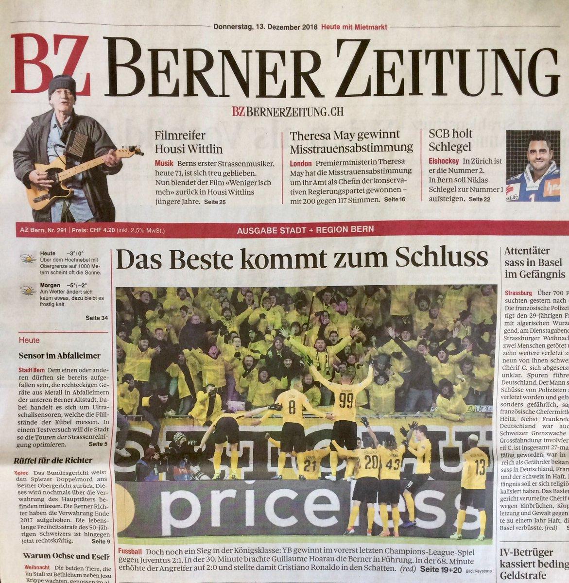 Www Bildzeitung Heute