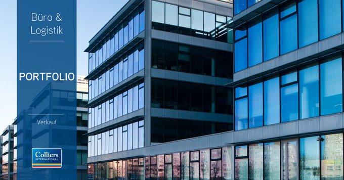 Deal der Woche: #Düsseldorf/#Hamburg<br><br>Die Immobiliengesellschaft Santander Private Real Estate Advisory &amp; Management hat ein #Büro- und #Logistik-portfolio mit Assets in Nordrhein-Westfalen, Hamburg und Niedersachsen veräußert. Alle Infos zum Deal:  t.co/o9LCQPX8xp