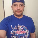 Day 277 of @Cubs #ShirtOfTheDay #ThatsCub #CubsTalk #EveryBodyIn #IamCubsessed #Cubs #AuthenticFan #OldSchool