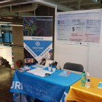 Discover our #interdisciplinary #MSc Computational and Mathematical Biology at #FEM7 @citedessciences (booth 121)!  cc. @univamu @univAMU_Europe #Mathematics #ComputerScience #Biology #Marseille