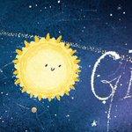 #Geminidi Twitter Photo