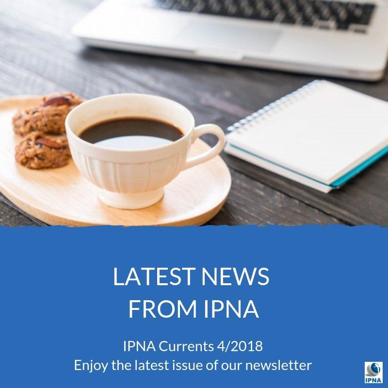 IPNA_PedNeph photo