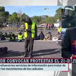 #CatalunyaARV Twitter Photo