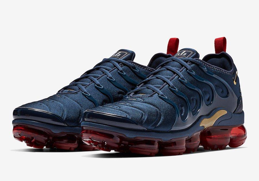 10afbeda7a footlocker Sneaker Blogs on Twitter