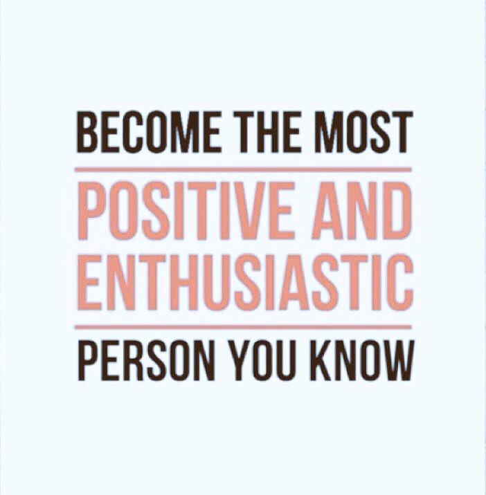 Your Vibe is Contagious. Always! #ThursdayThoughts #ThursdayMotivation